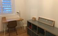 chambre 1 bureau st antoine 2nd