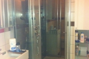 colombes 1er douche