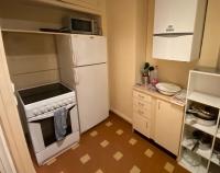cuisine mo, four:frigo