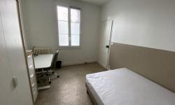 chambre 2 fenetre