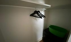 dressing chambre 4