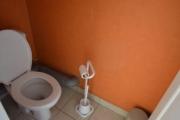 WC mc w