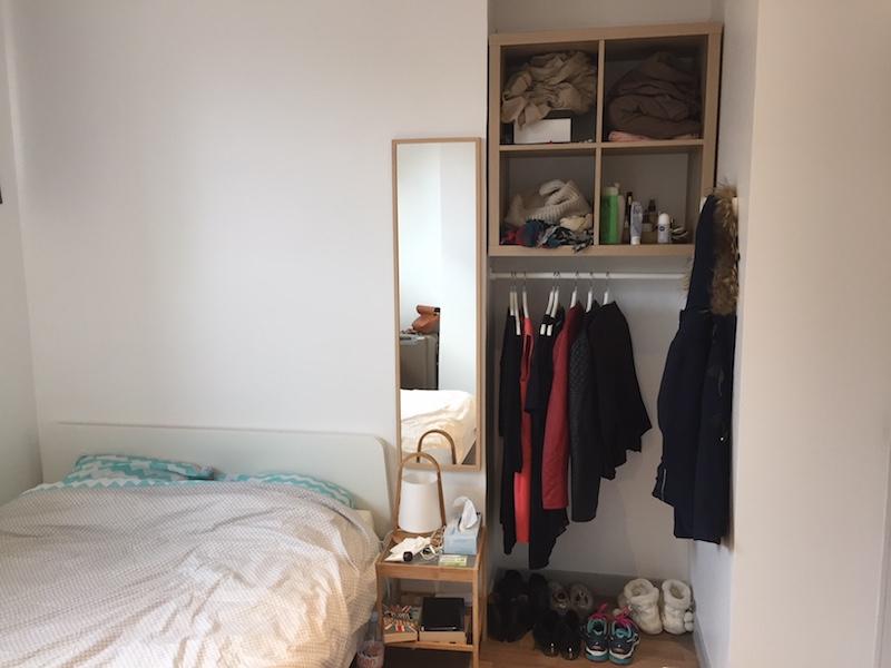 lit chambre 2 w