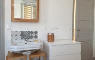 lavabo et commode ch3 w
